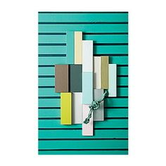 1950 39 S Colour Schemes On Pinterest Paint Colours 1950s