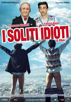 72 Fantastiche Immagini Su Movie Poster Film Posters E Movie Posters
