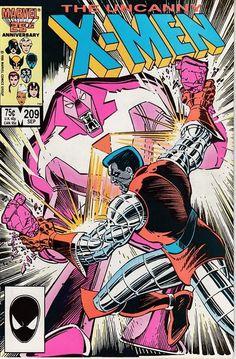 Uncanny X-Men series) in Very Fine + condition. Comic Book Covers, Comic Books, Rachel Summers, John Romita Jr, Kitty Pryde, Comic Panels, Rogues, X Men, Marvel Comics