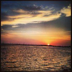 Formentera sunrise...