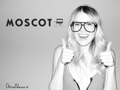 The Terry by MOSCOT Occhiali su OtticaPalazzo.it #sunglasses #moscot #eyewear #summer #ss2014 #occhiali