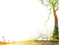 The Little Prince by Yuyu Jeong [©2012]