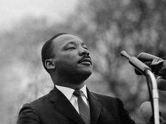 Commemorate the Life of Dr. Martin Luther King Jr. | Scholastic