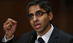 Surgeon General Vivek Murthy: Addiction Is A Chronic Brain Disease, Not A Moral Failing | The Huffington Post