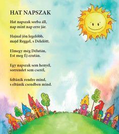 Nursery Rhymes, Poems, Seasons, Teaching, Holiday Decor, Poetry, Seasons Of The Year, Verses, Preschool