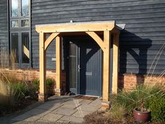 Porch Flat Roof, Porch Oak, Porch Extension, Backyard Patio, Bungalow, Gazebo, Entrance, Shed, Cottage
