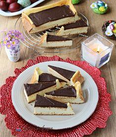 Easter Recipes, Pie, Cooking, Desserts, Inspiration, Food, Torte, Cake, Biblical Inspiration