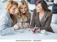 Romantic Couple With Ice Cream At Amusement Park Foto Stock: 160209323 : Shutterstock