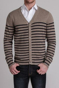 Frits Sweater
