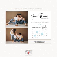 Get access to our entire template library – Strawberry Kit Note Card Template, Handwritten Text, Photography Mini Sessions, Print Release, Social Media Images, Photography Marketing, Photographic Studio, All The Colors, Templates