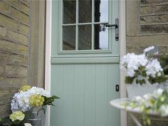 Composite Door, Entrance, Windows, Doors, Modern, Home, Design, Entryway, Ad Home