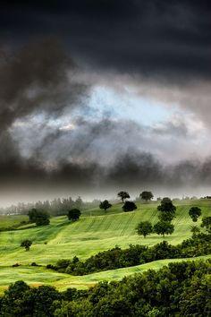 La Bella Toscana by Expression