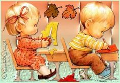 Dibujos e imagines infantiles para lo que querais (pág. 59)   Aprender manualidades es facilisimo.com