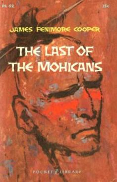 The Last of the Mohicans-Check