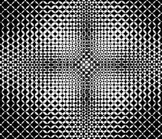 psarte10.jpg 1,600×1,383 pixels