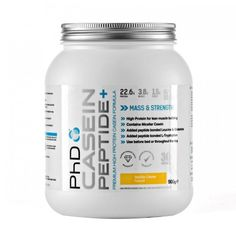 Visit Elite wholesale today and buy Casein Peptide+ at lowest price possible with free shipping in UK. Search for other related products, special offers and more.