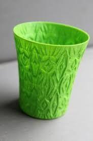 Výsledek obrázku pro 3D print product