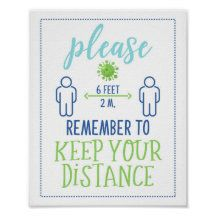PrinterFairy: Products on Zazzle School Health, School Signs, School Decorations, Store Signs, Corner Designs, Business Supplies, Custom Posters, Custom Framing, Favorite Quotes