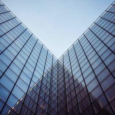architecturedetails6