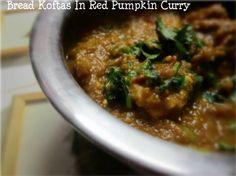 Pumpkin kofta | Delicious kofta | Pinterest | Pumpkins and Html