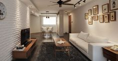 http://thedesignpractice.sg/index.php/416-hougang-avenue-10