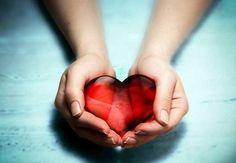 Donar tus órganos puede salvar la vida de hasta 50 personas - Nueva Mujer