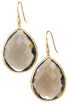 serenity stone drops Stella & Dot Shop with me today @ www.stelladot.com/sites/NanciDalton