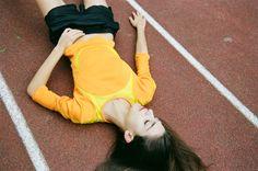 Christina Paik - YOU