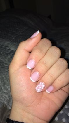 Nails by Sunkiss Larisa!