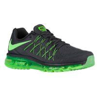 Nike Air Max 2015 - Men's at Foot Locker