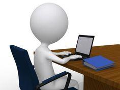 Blogunuz için yazdığınız yazıların neden okunmadığını hiç düşündünüz mü?