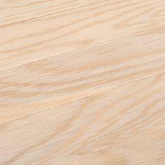 Bruce American Originals Tinted Tea Oak 3 8 In Thick X HardwoodHome DepotLocksFlooring