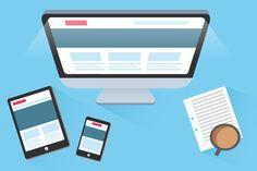 Grid: Fluch oder Segen für modernes Webdesign?