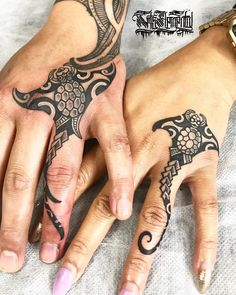 817 Likes, 19 Kommentare – Arts Elemental Ta Moko Studios - Maori Tattoos