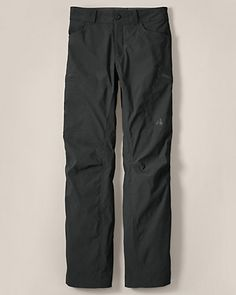For G -- $56 Incendiary QZ | Eddie Bauer