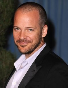 42 Best Peter Sarsgaard Images Peter O Toole Acteur Mecs S 233 Duisants
