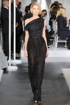 beautiful, Christian Dior