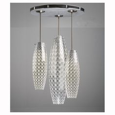 vg newtrend | fovere design - verlichtingen | pinterest | products, Möbel