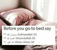 Duaa Islam, Allah Islam, Islam Quran, Muslim Quotes, Religious Quotes, Islamic Quotes, Dua Before Sleeping, Insomnia Cures, Sleep Quotes