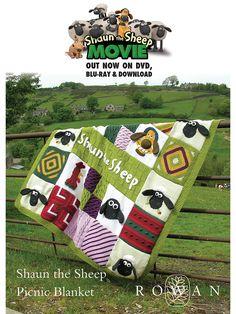 Rowan_Shaun_the_Sheep_Blanket_webcov.jpg (765×1020)