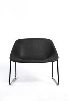 Kola Lounge, design Mikko Laakkonen