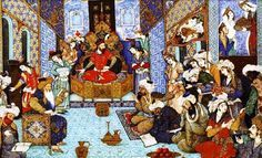 Sultan Mahmud Gahzniwi