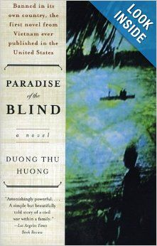 Paradise of the Blind http://mgrconsultinggroup.com