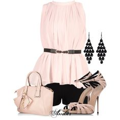 Untitled #496 by stay-at-home-mom on Polyvore