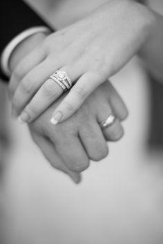 Island Wedding in Nassau Bahamas, wedding rings,  with a photographer that traveled from Oklahoma, Tulsashots.com, Ryan Clarke
