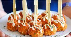 Super Bowl Party Food For Kids   POPSUGAR Moms