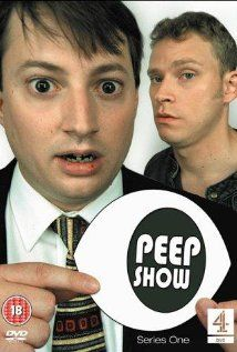 Season 4 episode 5 peep show. The penultimate episode of this run of peep show is another belter. Peep show episodes from every season can be seen below, along with fun. British Tv Comedies, British Comedy, English Comedy, British Slang, Peep Show, Comedy Duos, Comedy Tv, Comedy Series, Films Cinema