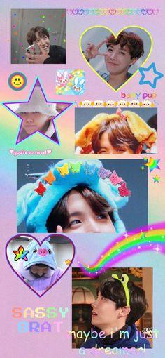 Bts Wallpapers — Soft J-Hope Wallpapers ONE's webcomic begun the book for Apr Kawaii Wallpaper, Bts Wallpaper, Jung Hoseok, Bts Backgrounds, Bts J Hope, Bts Lockscreen, Bts Boys, Jhope, Bts Memes