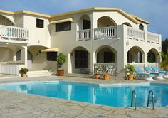 Villa vacation rental in Playa Cofresi from VRBO.com! #vacation #rental #travel #vrbo