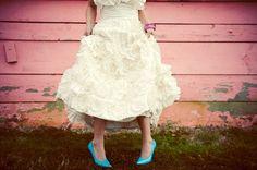 Photography by www.carlateneyck.com, Event Design